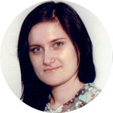 Agnieszka Truszkowska - Klukowska