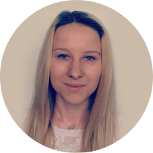 Ewelina Myszczuk